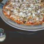pizza richfield germantown