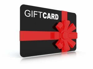gift card for johnny manhattans