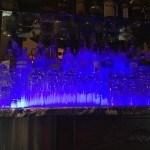 bar in hubertus