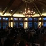 fine dining near Germantown