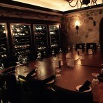 group events at Johnny Manhattan's