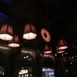 Johnny Manhattan's
