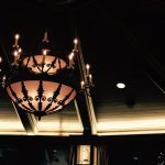 classy but casual dining at johnny manhattan's