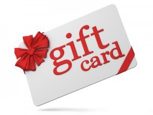 johnny manhattans gift card