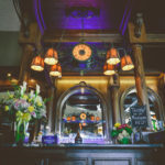 bar in Richfield, WI