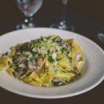 italian dinners in richfield