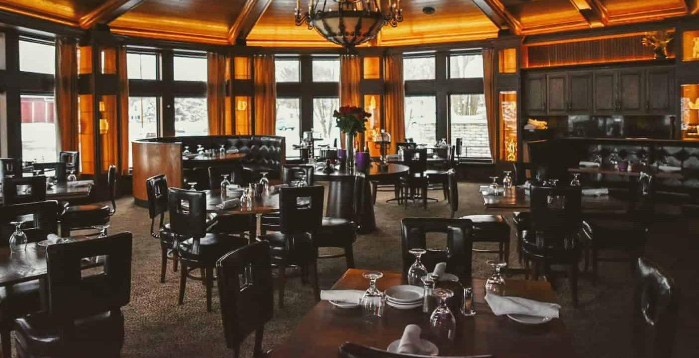 Italian Steakhouse Restaurant in Richfield, WI   Johnny Manhattan's